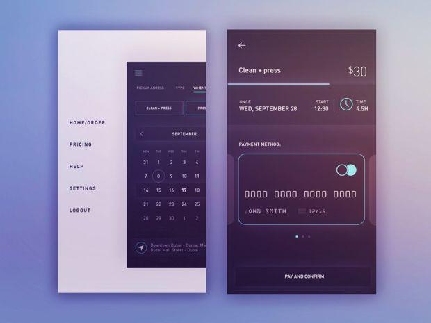 ui-ux-design-inspiration-olybop-2-40