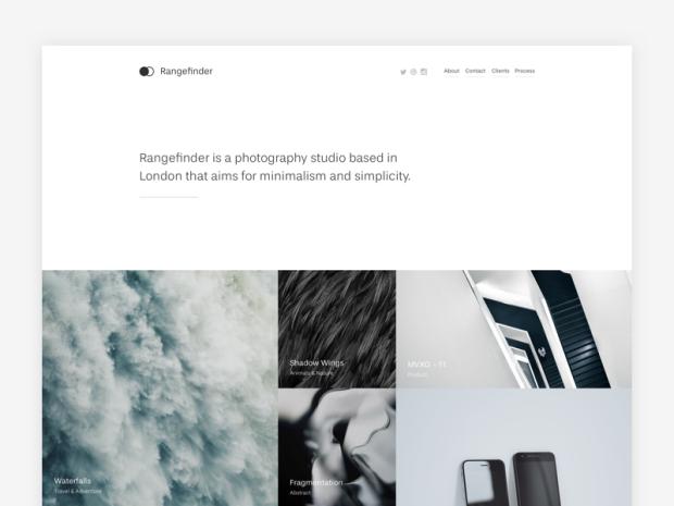 ui-ux-design-inspiration-olybop-2-9