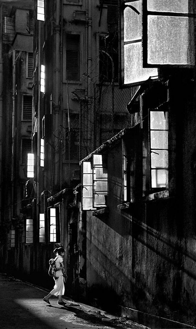 Ho-Fan-Hong-Kong-Pictures-(15)