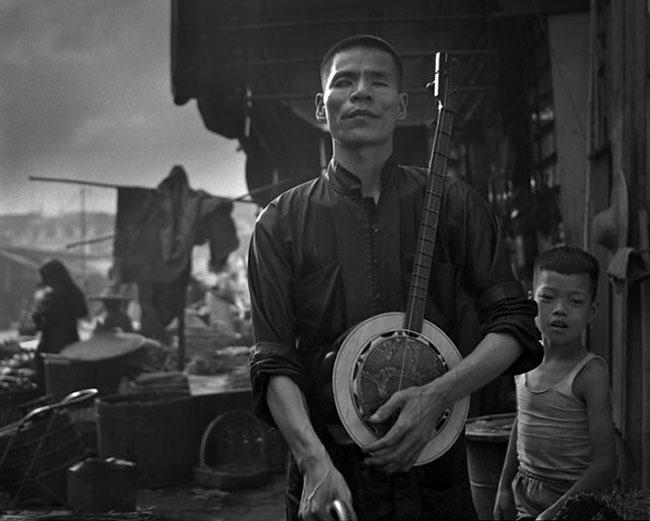 Ho-Fan-Hong-Kong-Pictures-(16)