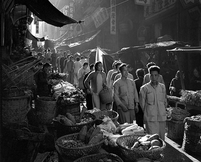 Ho-Fan-Hong-Kong-Pictures-(17)