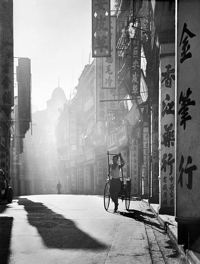Ho-Fan-Hong-Kong-Pictures-(20)