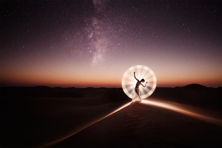 Light-Painting-eric-pare-1