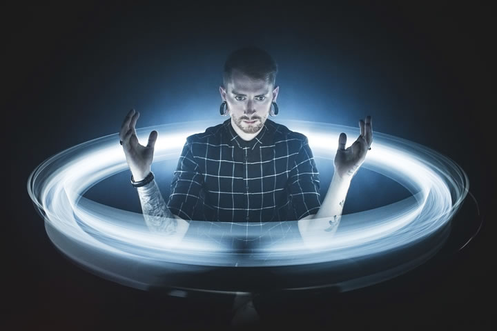 Light-Painting-eric-pare-13