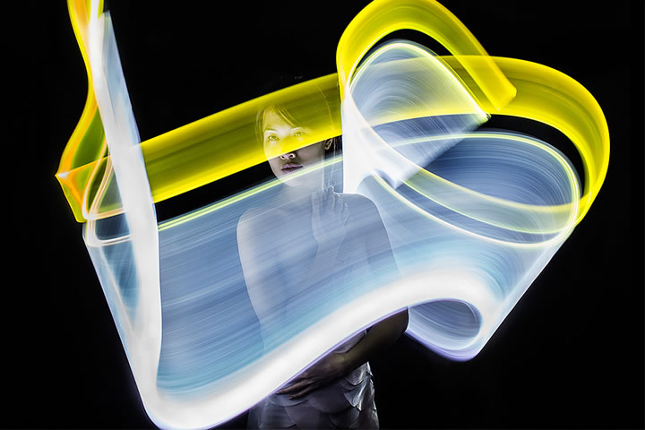 Light-Painting-eric-pare-6