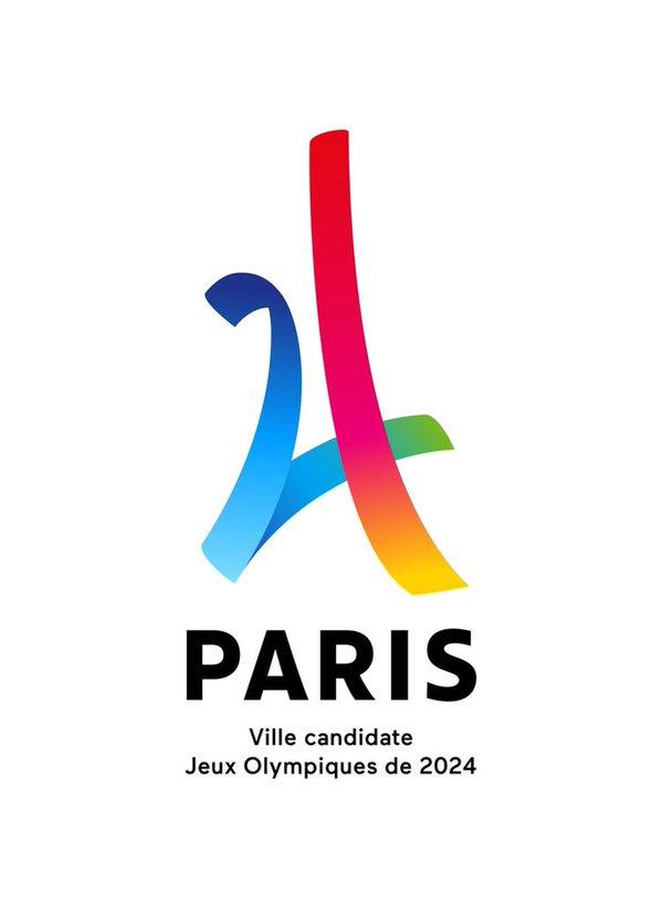 Logo-Paris-2024-paris2024