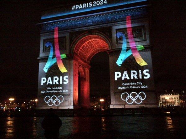Paris2024-arc-triomphe
