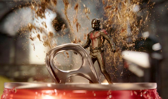 coca-cola-ant-man