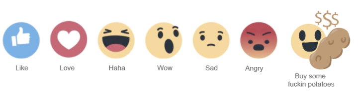facebook-emoticons-reactions (1)