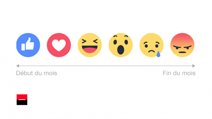 facebook-emoticons-reactions (6)
