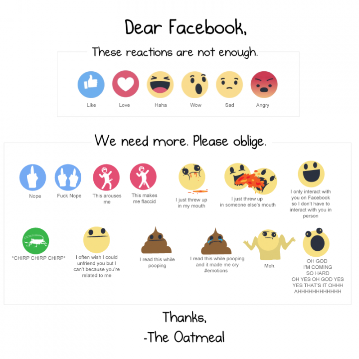 facebook-emoticons-reactions