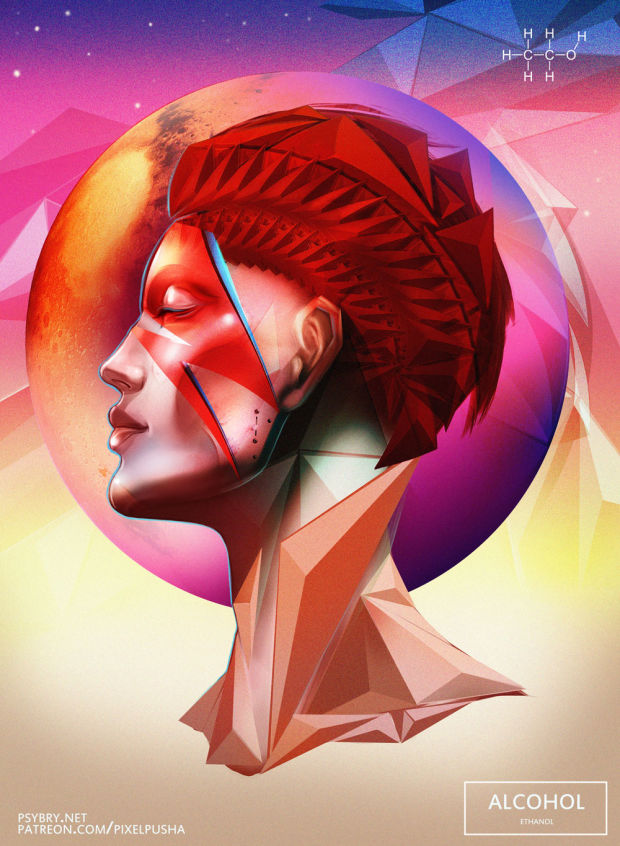 illustration-drogue-Brian-Pollet-1