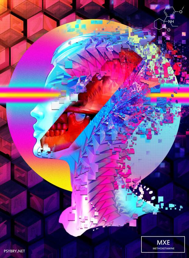 illustration-drogue-Brian-Pollet-11