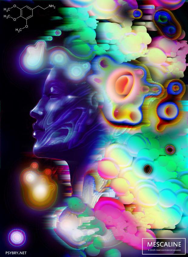 illustration-drogue-Brian-Pollet-17