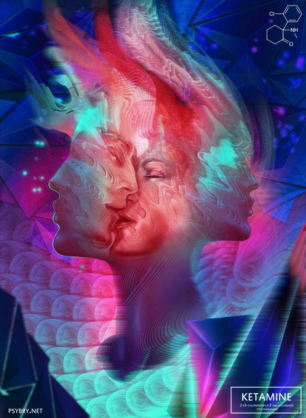 illustration-drogue-Brian-Pollet-19