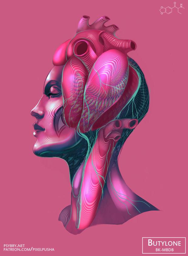 illustration-drogue-Brian-Pollet-2