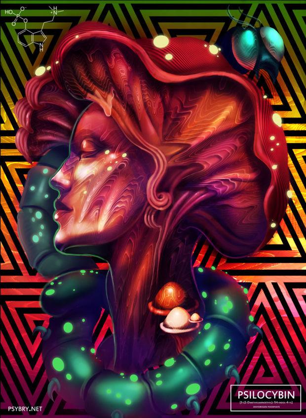 illustration-drogue-Brian-Pollet-3