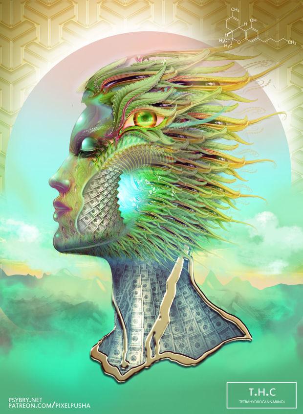 illustration-drogue-Brian-Pollet-5