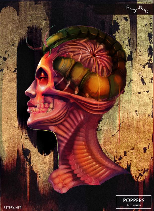 illustration-drogue-Brian-Pollet-6