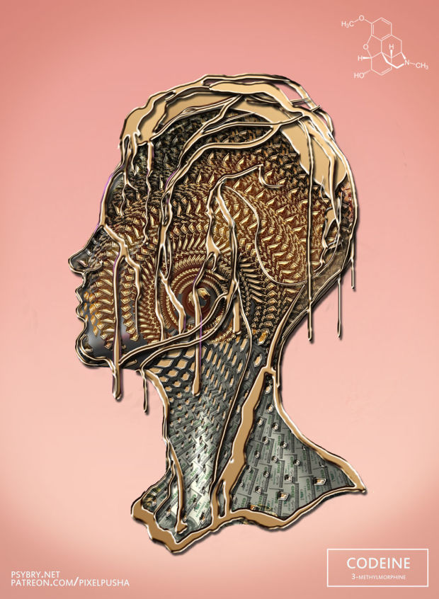 illustration-drogue-Brian-Pollet-7