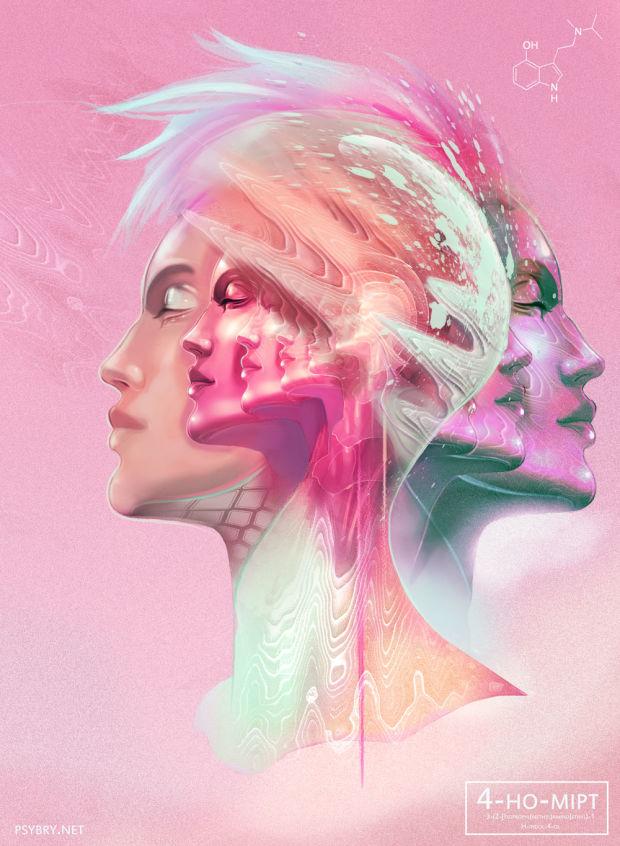 illustration-drogue-Brian-Pollet-8