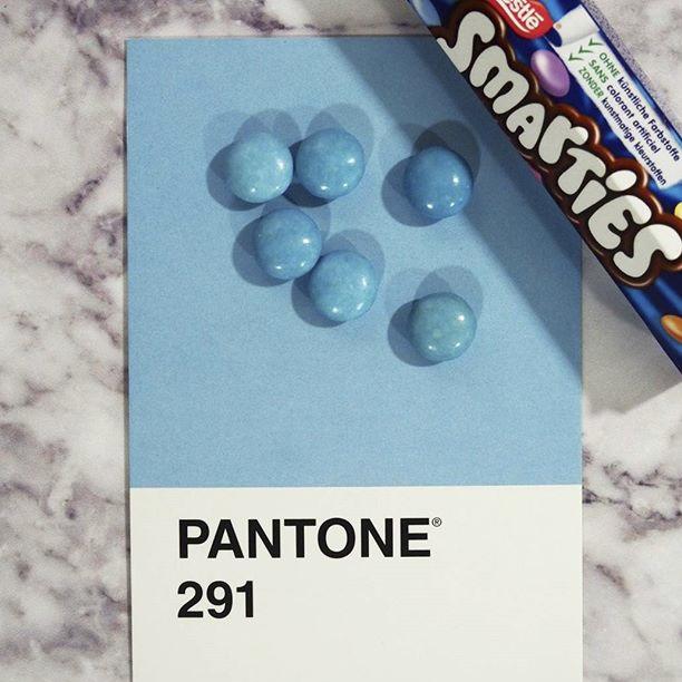 pantone-product-irl-1
