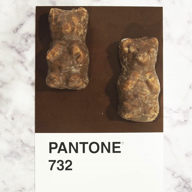 pantone-product-irl-23