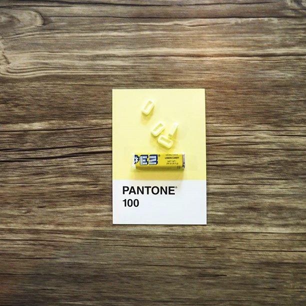 pantone-product-irl-24