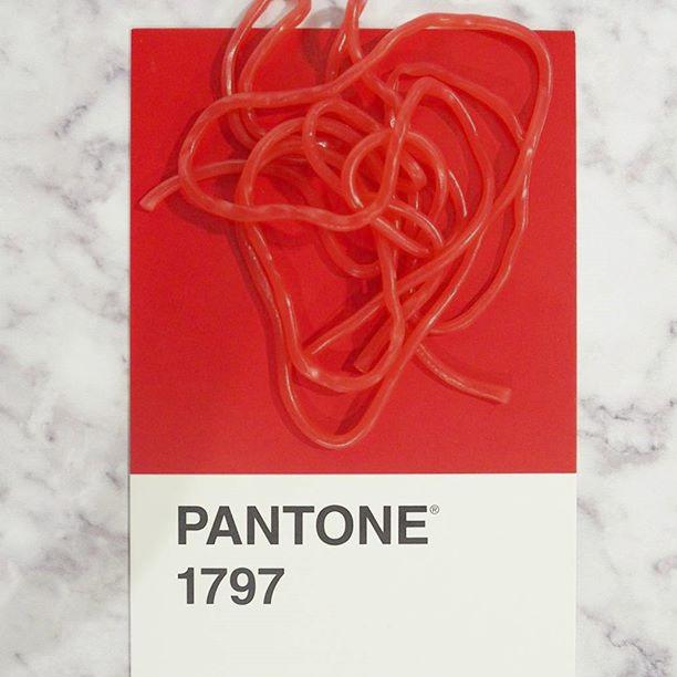 pantone-product-irl-29