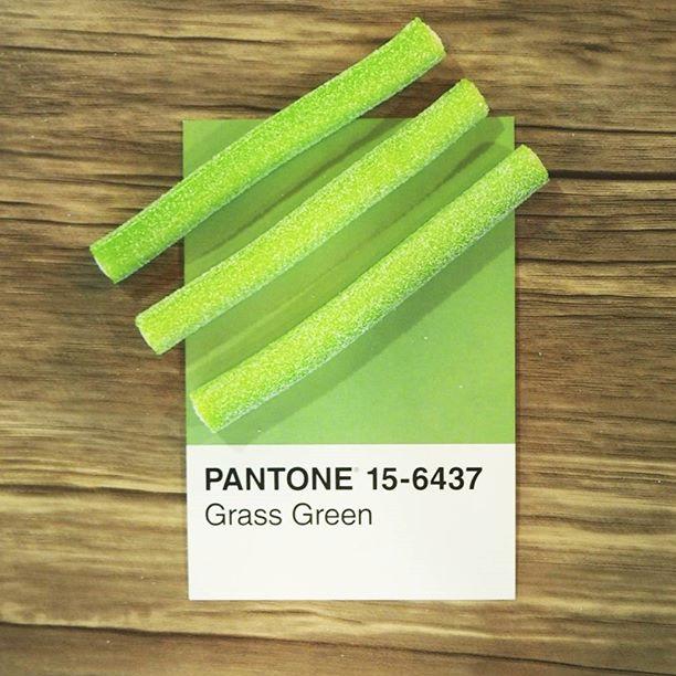 pantone-product-irl-34