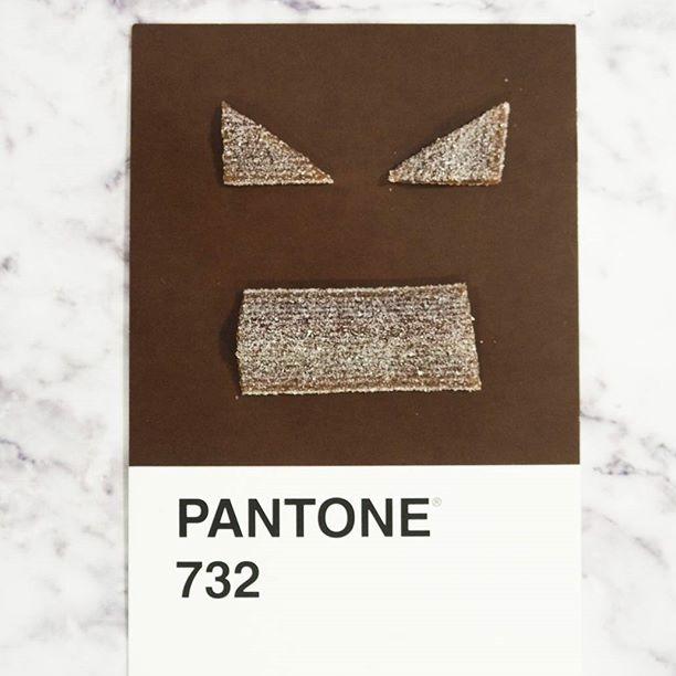 pantone-product-irl-36