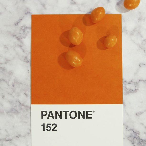 pantone-product-irl-37