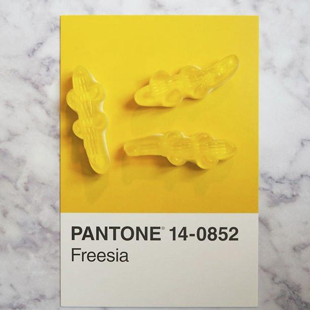 pantone-product-irl-4