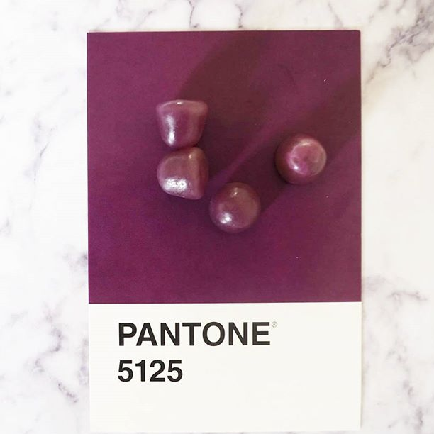 pantone-product-irl-7