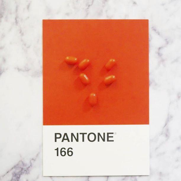 pantone-product-irl-8