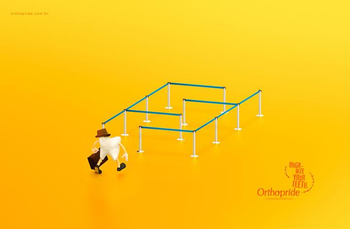 print-creatif-olybop-janvier-2016-56