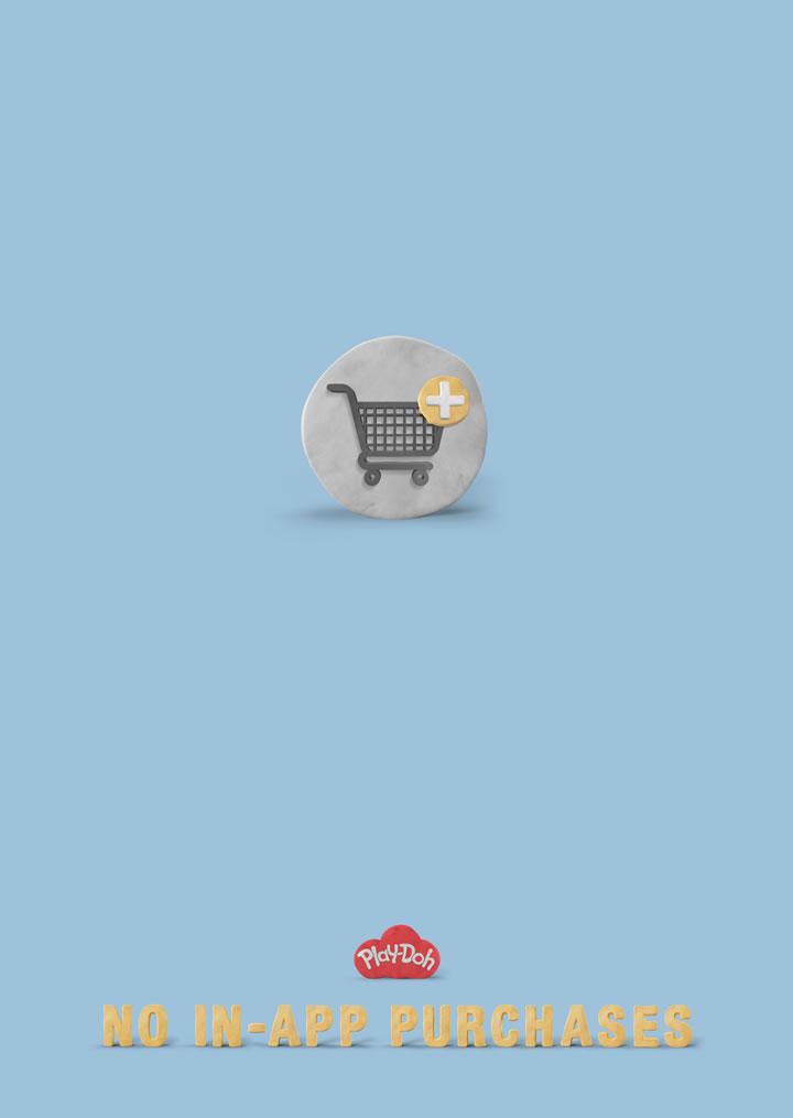 print-creatif-olybop-janvier-2016-64