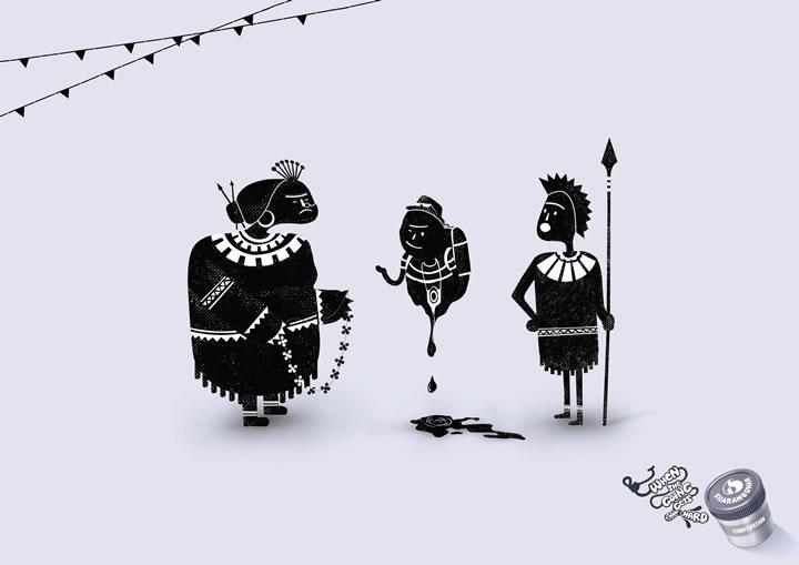print-creatif-olybop-janvier-2016-70