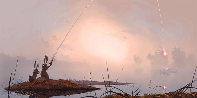 digital-painting-Sergey-Svistunov-10