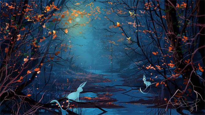 digital-painting-Sergey-Svistunov-12