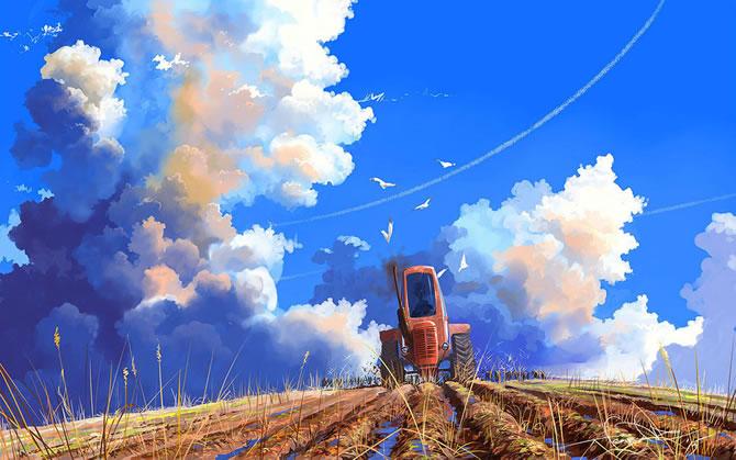 digital-painting-Sergey-Svistunov-15