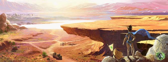 digital-painting-Sergey-Svistunov-19