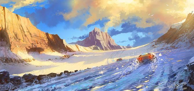 digital-painting-Sergey-Svistunov-22