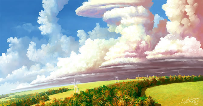 digital-painting-Sergey-Svistunov-26