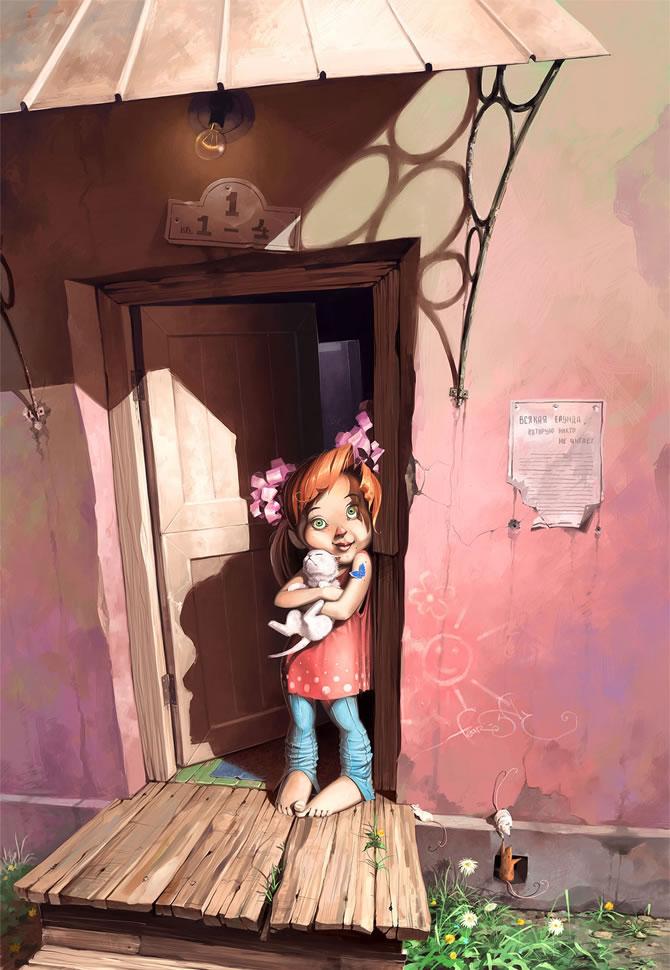 digital-painting-Sergey-Svistunov-35
