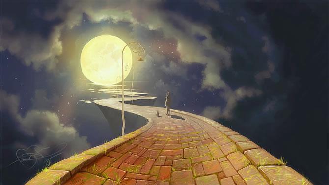 digital-painting-Sergey-Svistunov-6