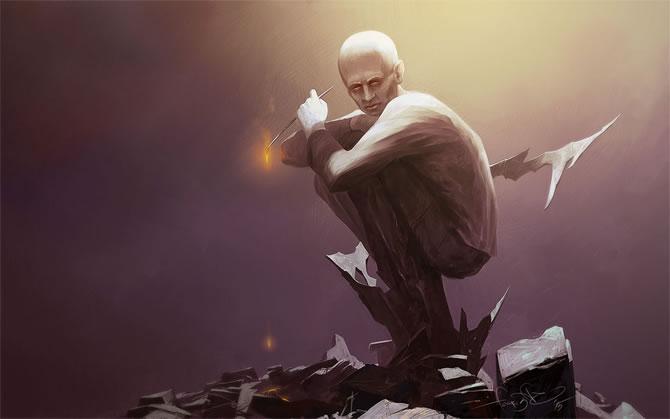 digital-painting-Sergey-Svistunov-7