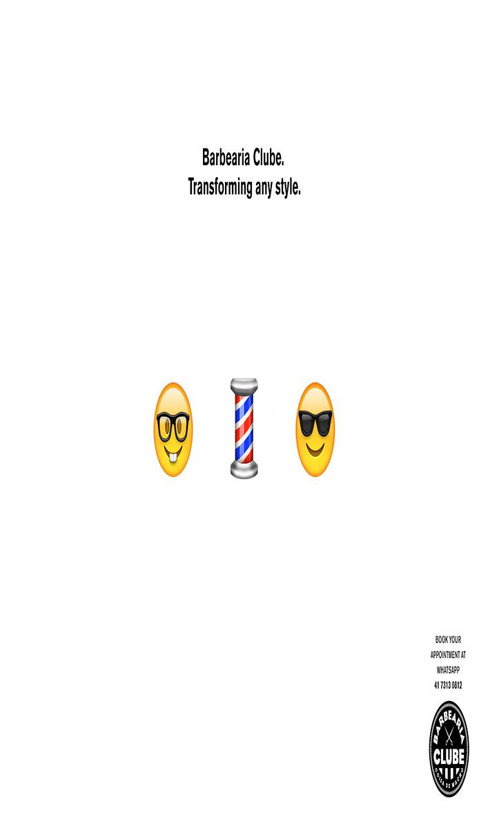 publicites-creatives-fevrier-2016-olybop-10