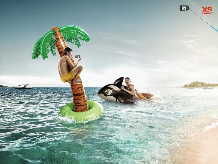 publicites-creatives-fevrier-2016-olybop-100