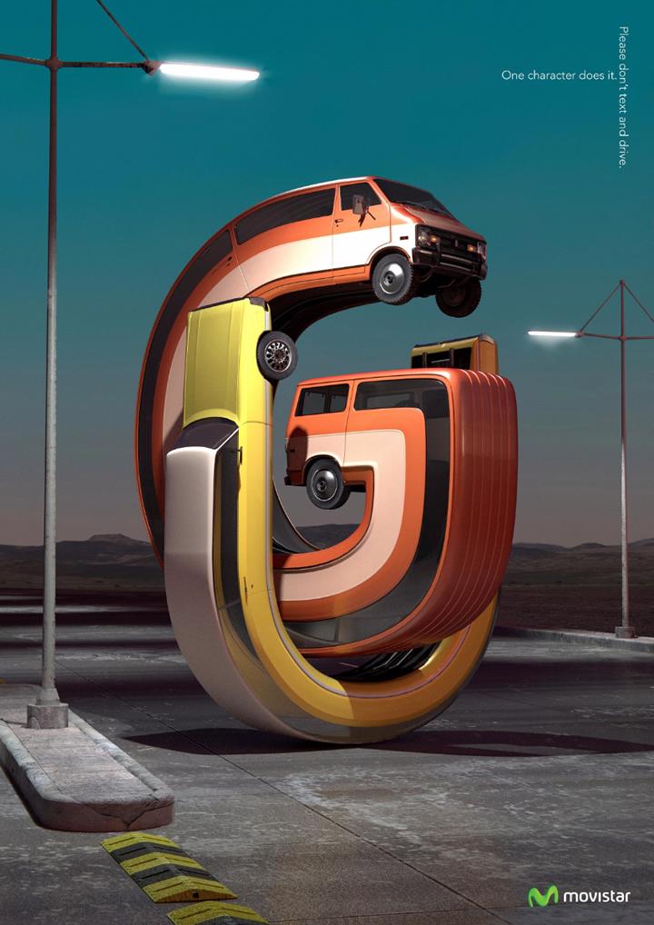 publicites-creatives-fevrier-2016-olybop-53